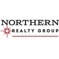 Northern Realty Group
