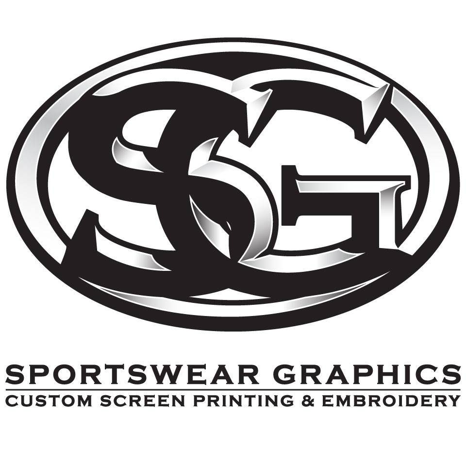 Texas Custom Sportswear
